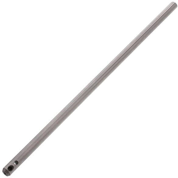 Needle Bar, Brother #S32584101