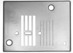 Needle Plate, Babylock #7688