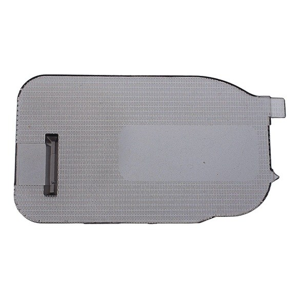 Cover Plate, Brother #XA8061051