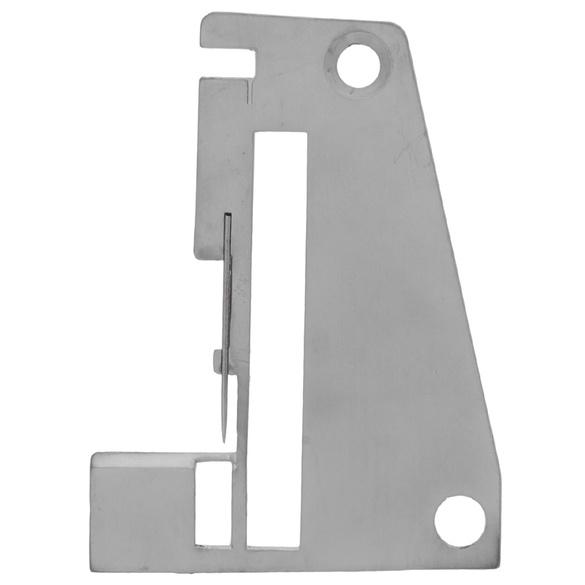 Rollhem Plate, Babylock #60994-1-N