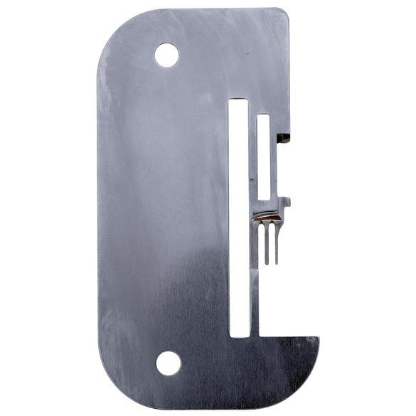 Rollhem Needle Plate, Babylock #SN-G11-00A