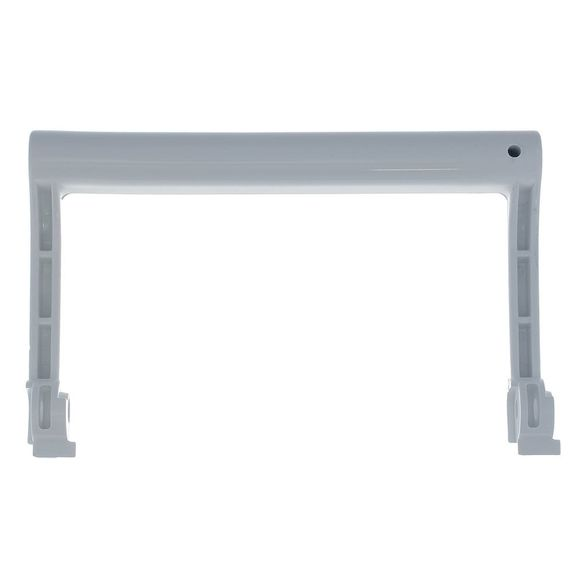 Carrying Handle, Brother #XC2348151