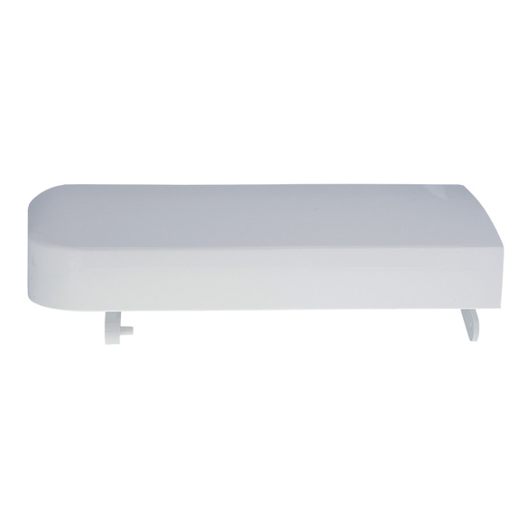 Accessory Table Cover, Babylock #XC2359051