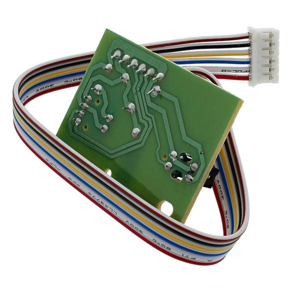 Main Shaft Sensor, Babylock, Brother #XC6136051