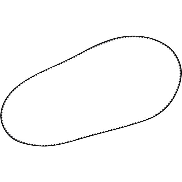 "Motor Belt 21"", Janome #650166008"