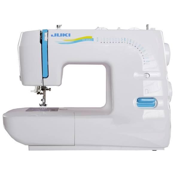Juki HZL-353ZR-C Basic Sewing Machine