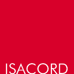 Isacord Polyester Thread, 5000m, 25 Colors Available