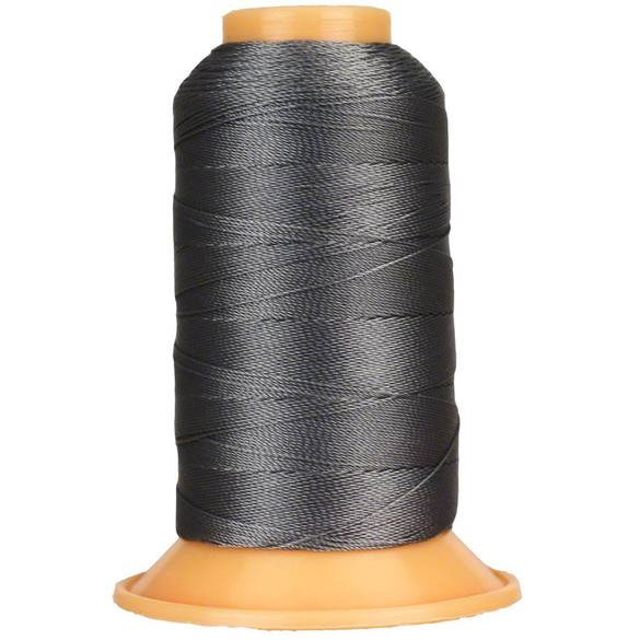 Gutermann Upholstery Thread (328yds)