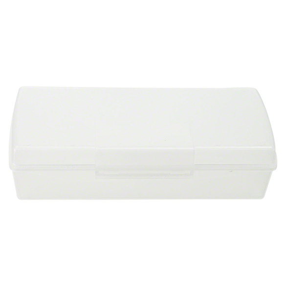 Accessory Box, Singer #G2071
