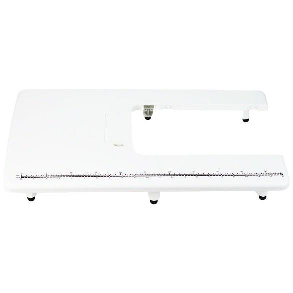 Auxiliary Table Set, Juki #40098601