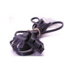 Lead Cord, Viking #4118069-01