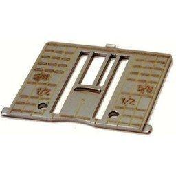 Zig Zag Needle Plate, Viking #4122881-03