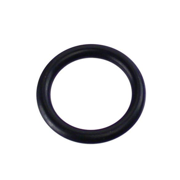 Bobbin Winder Tire, Viking #4123055-01