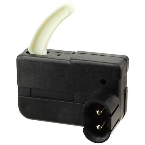 Foot Control Switch, Viking #412318901