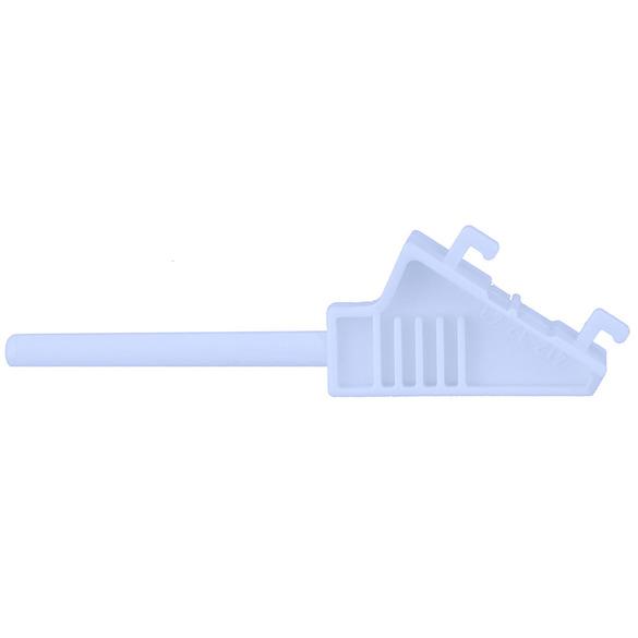 Spool Pin, Viking #4123243-01