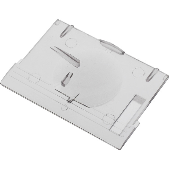 Cover Plate, Viking #4123616-01