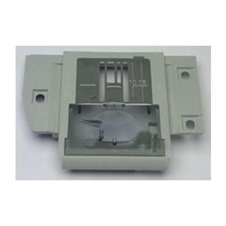 Needle Plate Kit, Viking #4123707-01