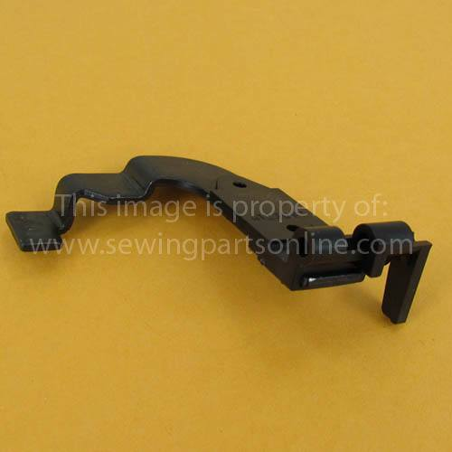 Feed Lifter Lever, Viking #4123714-02
