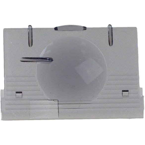 Cover Plate, Viking #4124591-01