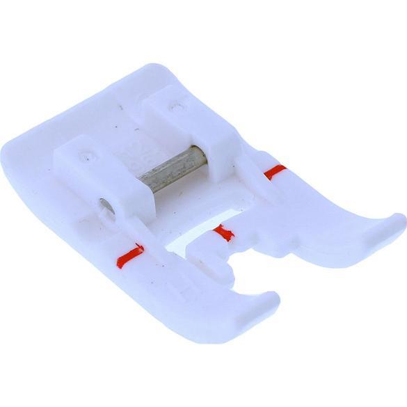 Non-Stick Glide Foot, Viking #4127961-45