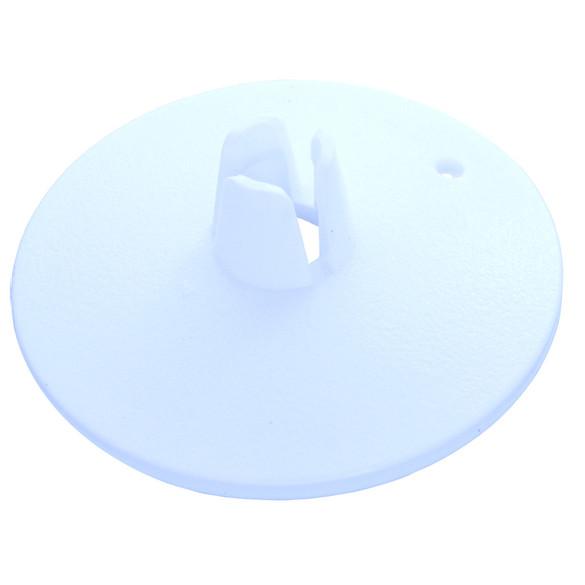 Medium Spool Cap, Pfaff #413051602