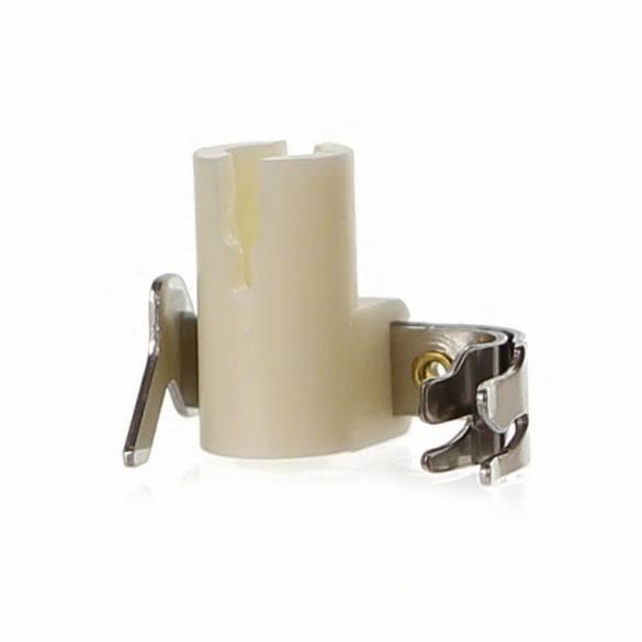 Needle Threader, Singer #4161458-01
