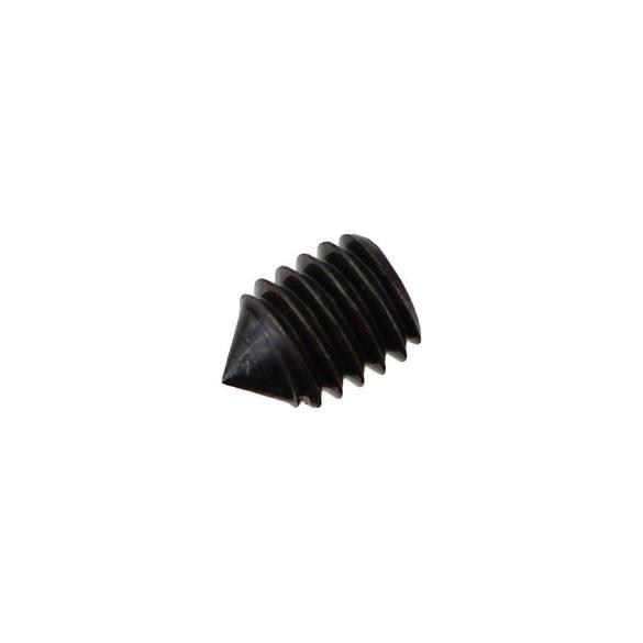 Needle Set Screw (Front), Viking #416365901