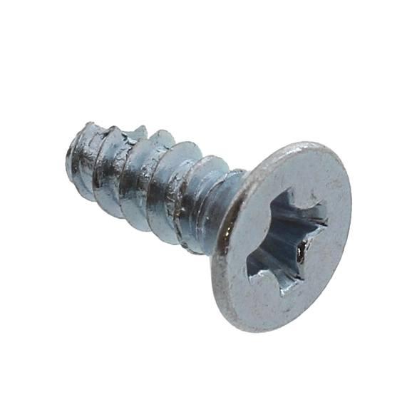 Cylinder Screw, Babylock #ST5012KK
