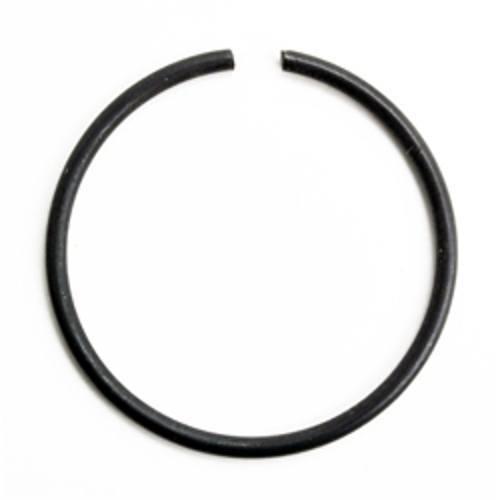 Buttonhole Ring, Singer #445461
