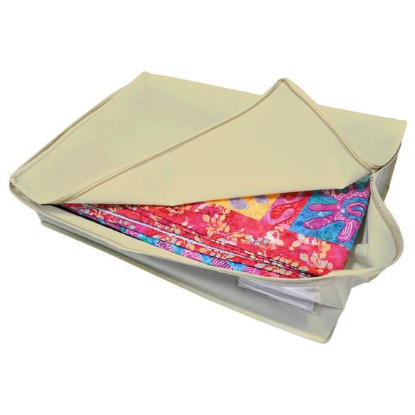 Sullivans QuiltSAFE Storage Bag