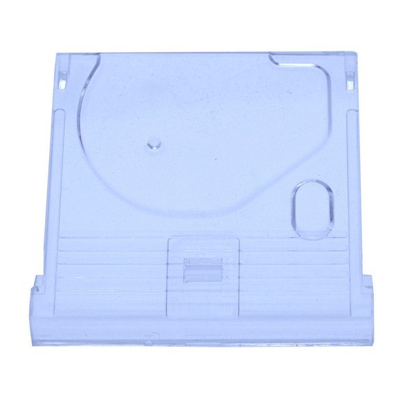Cover Plate, Janome #525060000
