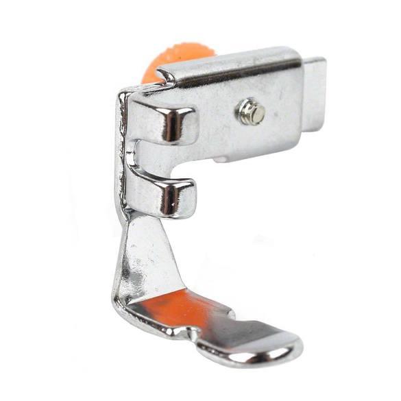 Zipper Foot (Adjustable), Low Shank #55411