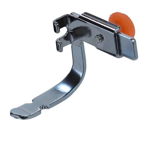 Zipper Foot, High Shank #55501