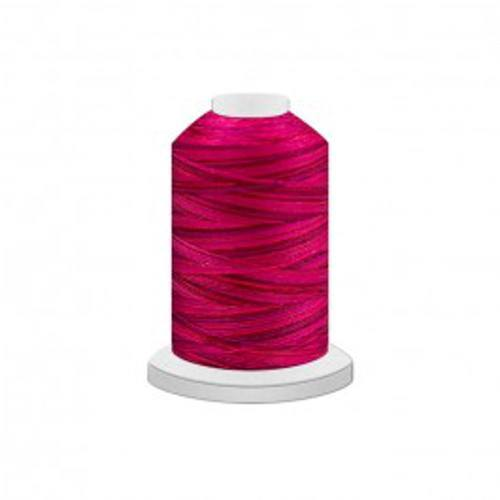 Harmony Quilting Thread, 500yds, 31 Colors Available