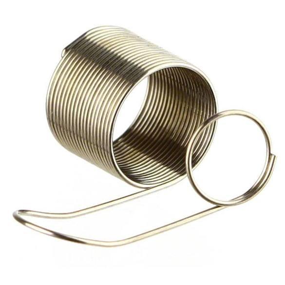 Thread Take-Up Spring (Pull-Up), Singer #66774