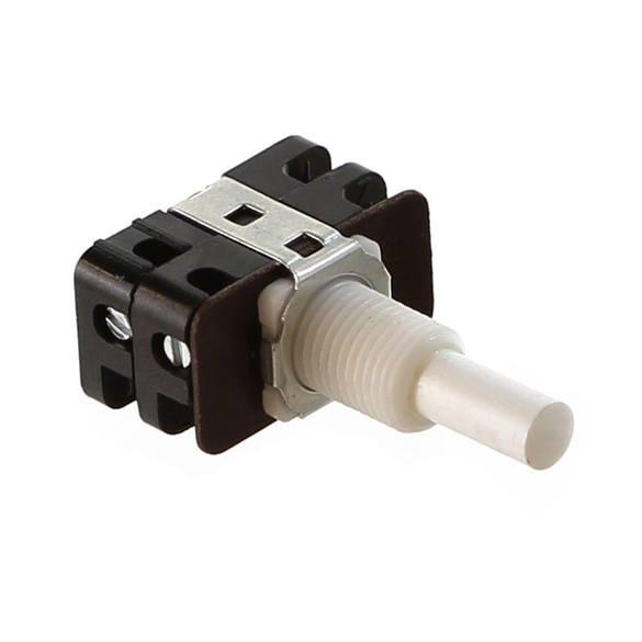 Light Switch, Pfaff #70-112000-02