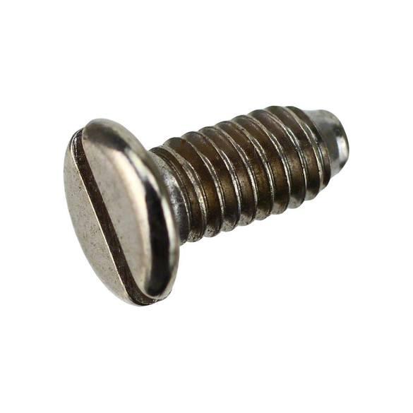 M4 Screw, Singer #72791