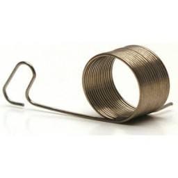 Thread Take-Up Spring, Singer #730105