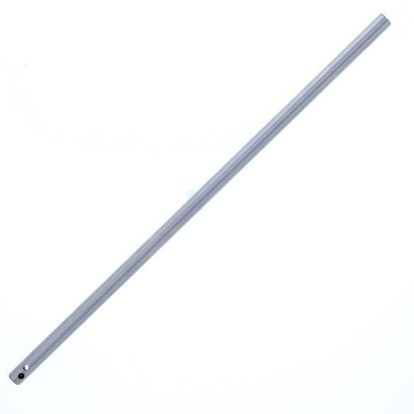 Needle Bar, Janome #770163000
