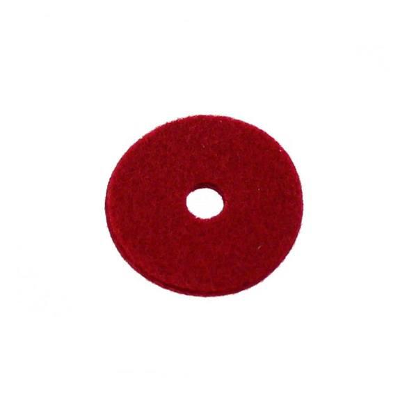 Spool Pin Felt, Singer #077040