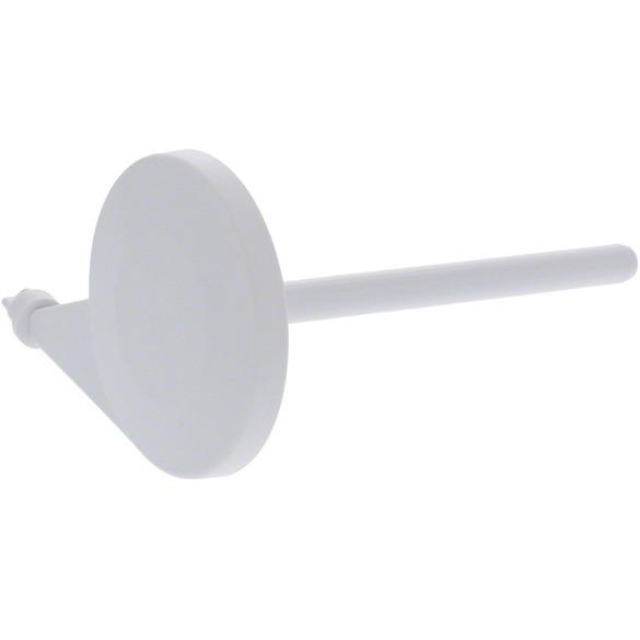 Additional Spool Pin, Janome #809146000