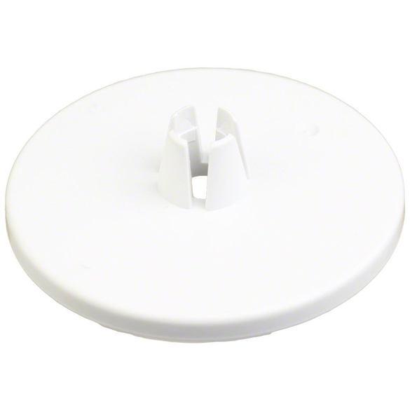 Spool Cap (40MM), Viking #4123711-02