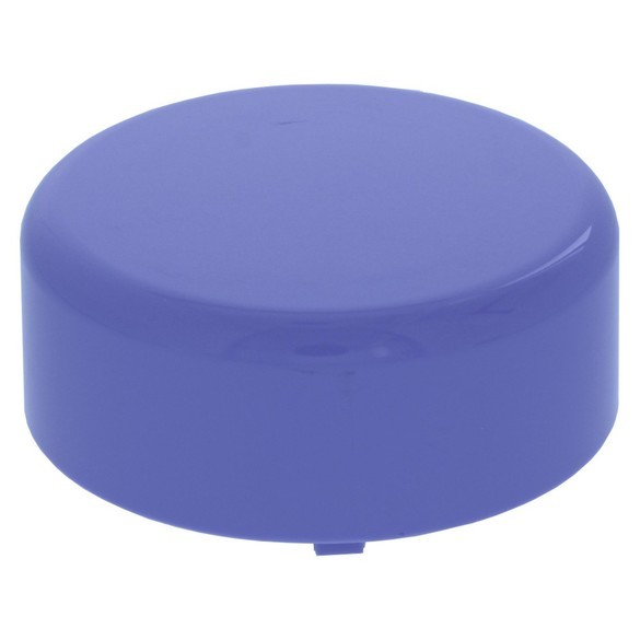 Handwheel, Janome #846081001