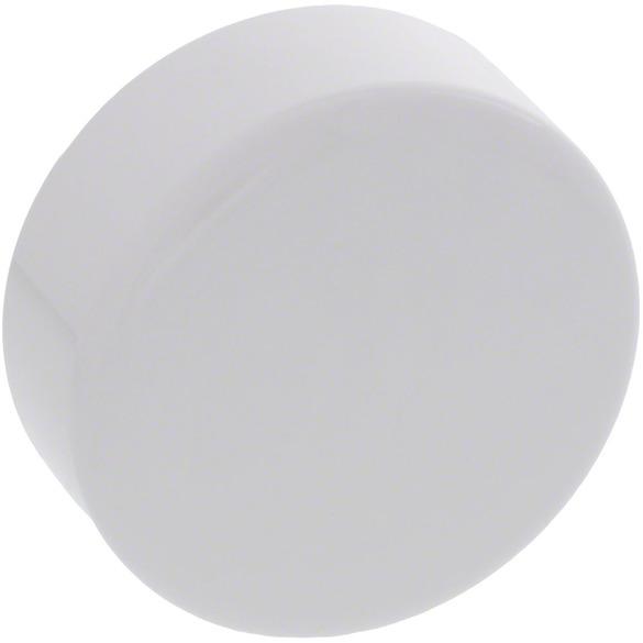 Handwheel #846081104