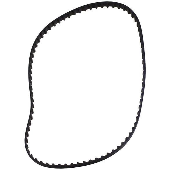 Timing Belt, Singer #85403