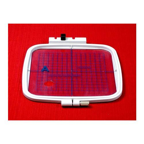 Embroidery Hoop, Janome #856801006