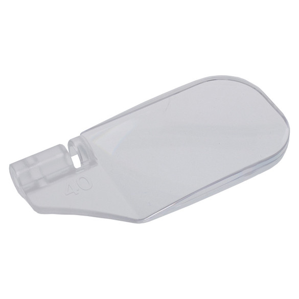 Optic Magnifier (40), Janome #858415500