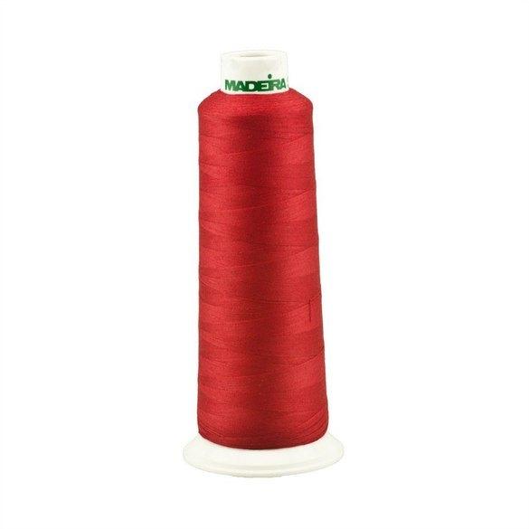 Aeroquilt Thread
