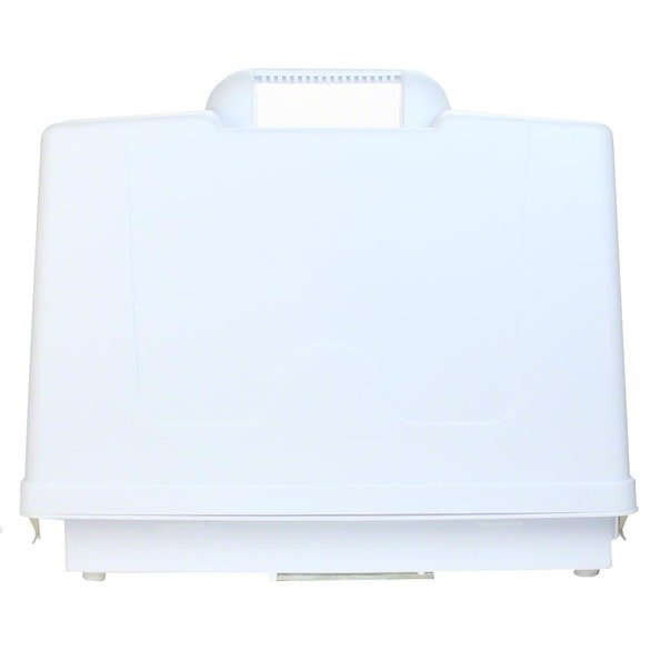 Carrying Case, Kenmore #97081