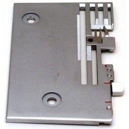 Needle Plate, Bernina #A1115-778-0B0